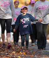 Making Strides Walk Laconia 20Oct13