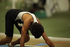 D2 Men's 400M Final