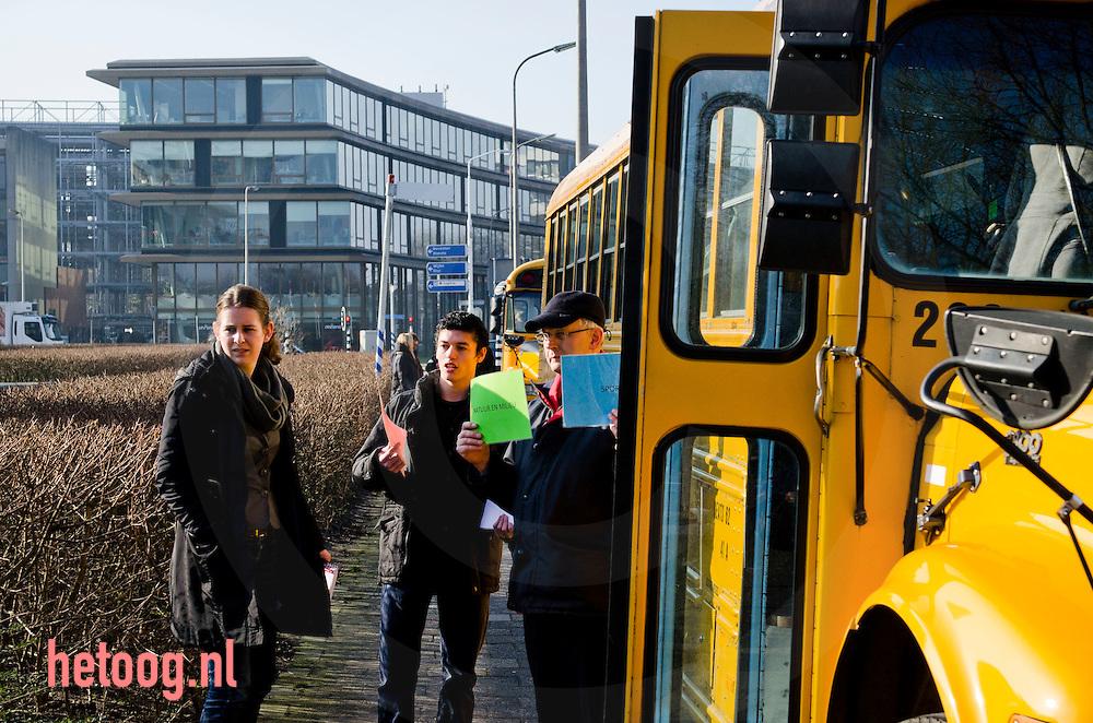 Nederland, zwolle,arcon, mas2.0