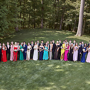 2019 Quaker Valley High School Prom
