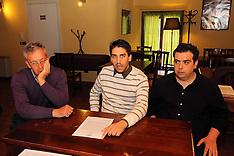 20120317 MARCO FABBRI CANDIDATO SINDACO A COMACCHIO MOVIMENTO 5 STELLE