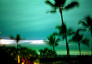 Images of Hawaii pointing the camera away from the ocean as much as toward it.Images of Hawaii pointing the camera away from the ocean as much as toward it.Santa Fe and surrounding areas. Fog can be a seductive negligee or a vampire's cloak. Storms are power that can not be controlled.