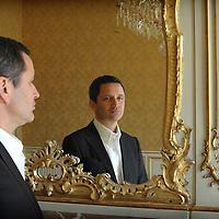 DABENE, Olivier