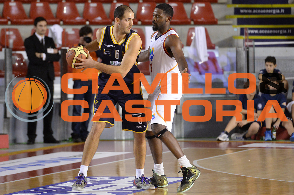 DESCRIZIONE : Campionato 2013/14 Acea Virtus Roma - Sutor Montegranaro<br /> GIOCATORE : Zeliko Sakic<br /> CATEGORIA : Controcampo Tecnica<br /> SQUADRA : Sutor Montegranaro<br /> EVENTO : LegaBasket Serie A Beko 2013/2014<br /> GARA : Acea Virtus Roma - Sutor Montegranaro<br /> DATA : 18/01/2014<br /> SPORT : Pallacanestro <br /> AUTORE : Agenzia Ciamillo-Castoria / GiulioCiamillo<br /> Galleria : LegaBasket Serie A Beko 2013/2014<br /> Fotonotizia : Campionato 2013/14 Acea Virtus Roma - Sutor Montegranaro<br /> Predefinita :