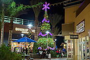 Tanger Outlets Midnight Madness