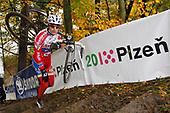 2012.10.27 - Pilzen - World Cup Training