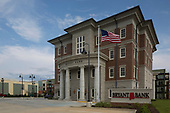Bryant Bank Huntsville