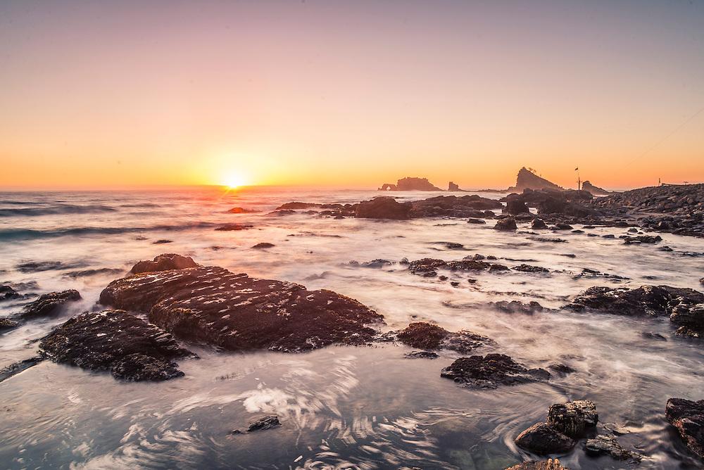 Fotos do Chile e suas paisagens // <br /> Contato para compra das imagens - yuri@yuribarichivich.com // +55 27 998709506