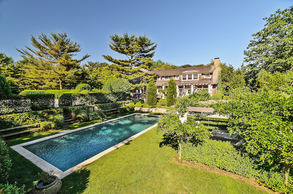 56 Ridge Rd, Long Island, Southampton, New York