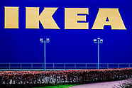 IKEA DICHT