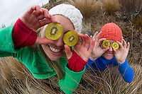 kiwi experience adventures in the north island new zealand winter 2015 adventure travel photography by felicity jean photography fleaphotos coromandel photographer