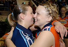 20050807 TUR: WK Kwalificatie Nederland - Turkije, Ankara