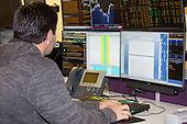Job Ref 760020 Re-Edits Web Files