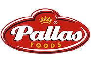 Pallas Foods 18.02.2016
