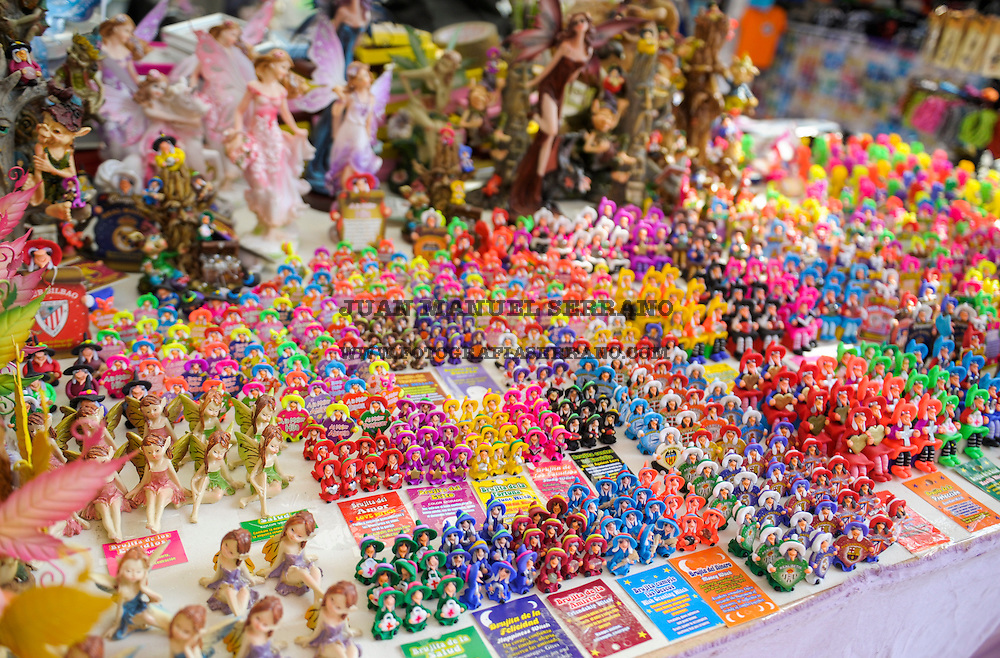 17-08-2016 santander<br /> Feria Naciones<br /> <br /> Fotos: Juan Manuel Serrano Arce