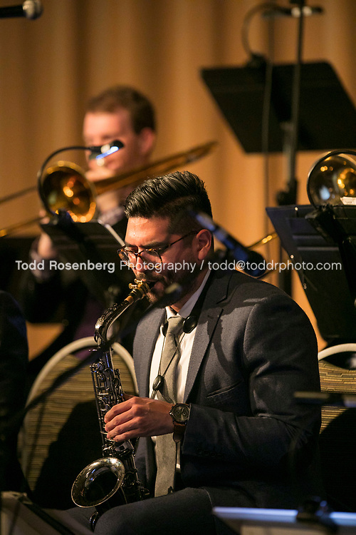 5/25/17 9:33:35 PM<br /> <br /> DePaul University School of Music<br /> DePaul Jazz Concert<br /> <br /> <br /> &copy; Todd Rosenberg Photography 2017