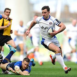 Leinster Rugby v Bath Rugby