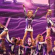 5005_Inferno Cheer and Dance - Inferno Cheer and Dance Sparks Ignite