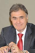 Garonna Paolo