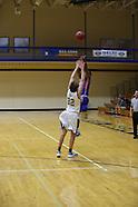 MBKB: John Carroll University vs. Hanover College (11-20-16)