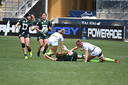 2017 Penn Mutual Collegiate Rugby Championship at Talon Energy Stadium, Chester PA<br /> Photo By ContrastPhotography.com