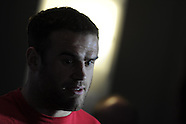 140313 Wales rugby training