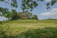Fryslân, Bosatlas van het Cultureel Erfgoed