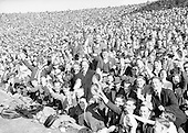14.08.1955 All Ireland Senior Football Final [871]