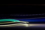 March 15-17, 2018: Mobil 1 Sebring 12 hour. 73 Park Place Motorsports, Porsche 911 GT3 R, Patrick Lindsey, Joerg Bergmeister, Timothy Pappas