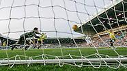 Leeds United v Brentford 070215