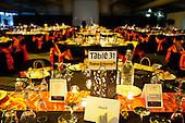 REINT Awards Darwin 20110