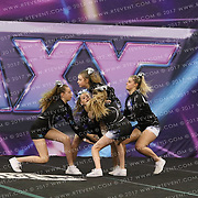 2030_Crystal Cheer and Dance - Crystal Jets