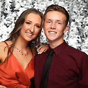 Baradene College Ball 2017 - Silver