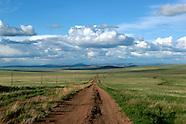 Mongolia Loro Piana