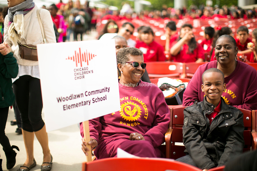 5/26/17 9:24:06 AM<br /> <br /> Chicago Children's Choir<br /> Josephine Lee Director<br /> <br /> 2017 Paint the Town Red Afternoon Concert<br /> <br /> &copy; Amanda Delgadillo/Todd Rosenberg Photography 2017