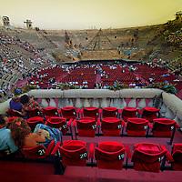 Arena Verona -m Italy in HDR..Marco Secchi.e-mail ms@msecchi.com .www.marcosecchi.com
