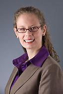 Feldsman Tucker Portraits from March 5th, 2009.