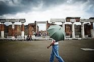Pompeii 1point4