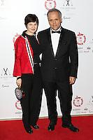 Dirk Wilutzky, London Critics Circle Film Awards, May Fair Hotel, London UK, 18 January 2015, Photo by Richard Goldschmidt