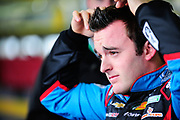 January 2013: filming of NASCAR commercials. <br /> <br /> Austin Dillon