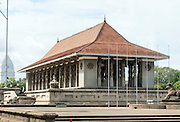 Independence Hall, Colombo.