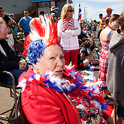July 4th Parade, Rockaway Beach, Oregon