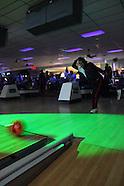 2015 - Bowl for Kids' Sake at Poelking Woodman Lanes in Dayton