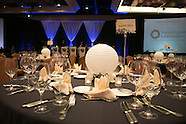 Alzheimer's Gala 2014 Decor