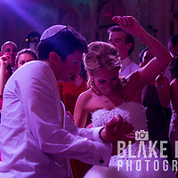 02.06.2013 &copy; BLAKE-EZRA PHOTOGRAPHY LTD<br /> The beautiful wedding of Lauren and Daniel at the Savoy, London.<br /> Not for forwarding or 3rd Party use. <br /> &copy; Blake-Ezra Photography Ltd. 2013
