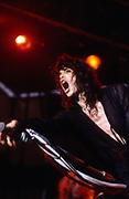 Aerosmith Live