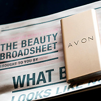 Avon: Smarter Beauty