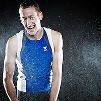 Wesley Johnson: USAT Level 1 Coach, Elite Age Group Triathlete, and a founding member of the Trifecta Endurance LLC team