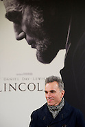 011613 lincoln photocall