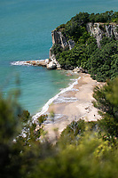 coromandel peninsula photos, coromandel photographer, whitianga photos, kuaotunu photos, matarangi photographer, travel photos coromandel, hahei photos, hotwater beach photos, cathedral cove photos
